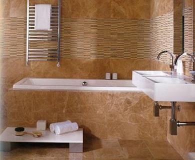 033 Как правильно выполнять ремонт в ванной