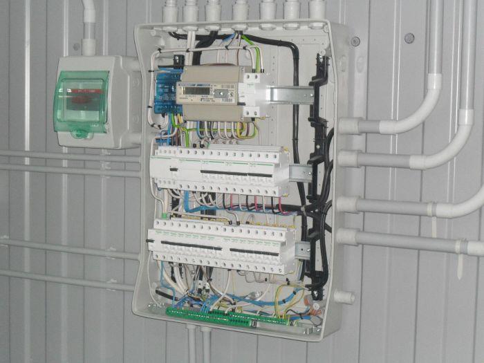 000116-300x192 Как правильно выбирать кабели для электромонтажных работ