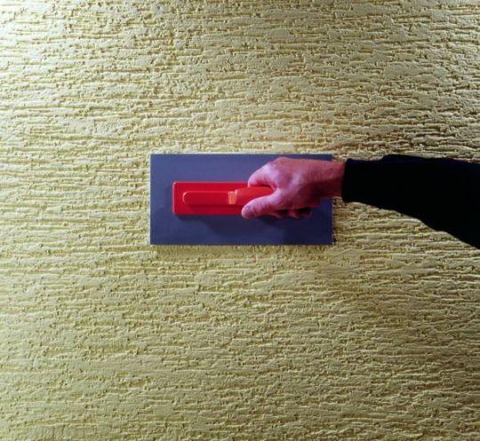 18-300x232 Как пользоваться терразитовой штукатуркой