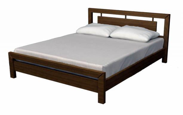 27-300x240 Благоустройство спальной комнаты