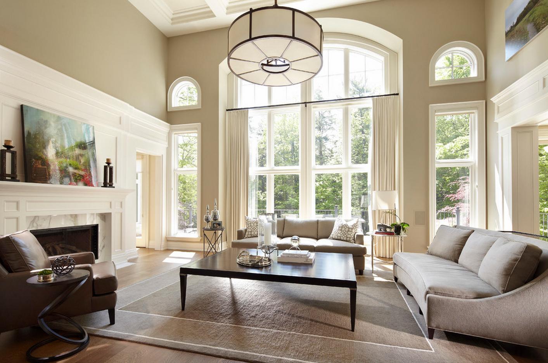 img-168 Как выбирать окна для частного дома