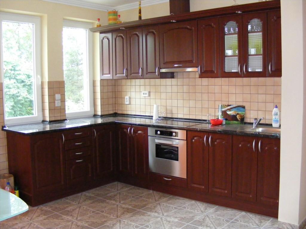 14-300x233 Ремонт кухни: создайте в доме гармонию!