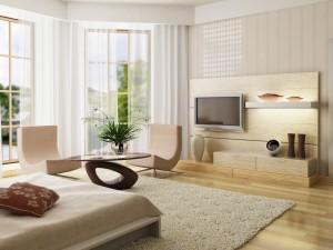 011-300x225 Как изменить интерьер квартиры самостоятельно