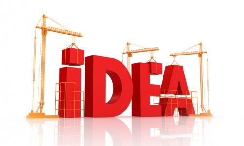 000112-300x220 Необычные идеи бизнеса
