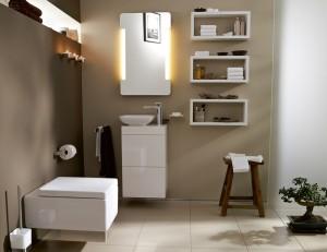 03-300x231 Мебель для современной ванной