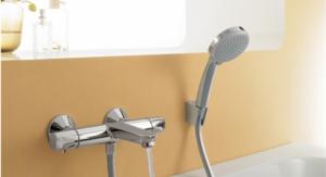 1-300x163 Как правильно выбирать смесители для ванной комнаты