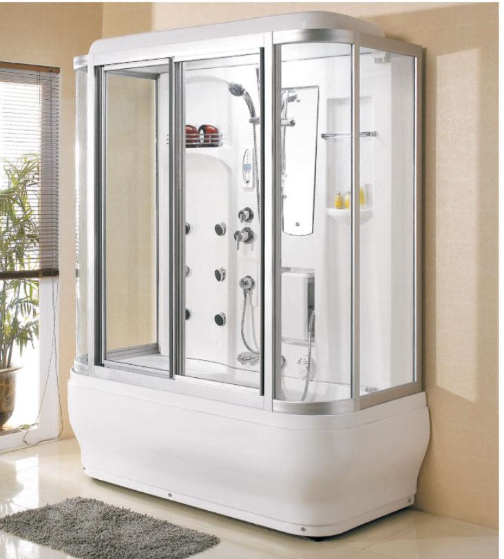 19-300x200 Душевая кабина с ванной