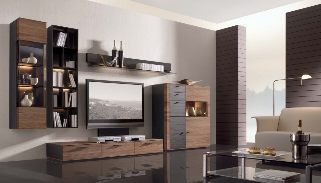 212 Создаем уют: особенности выбора мебели