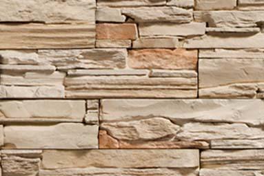 119 Какими преимуществами обладает натуральный камень