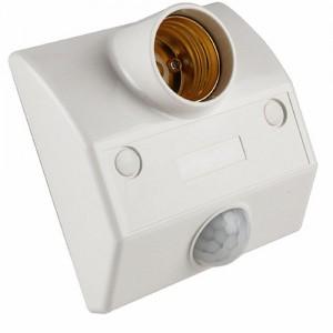 12-300x300 Существуют ли автоматические выключатели