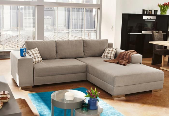 227 Самый удобный вид диванов