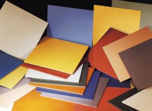135 Правила выбора керамической плитки