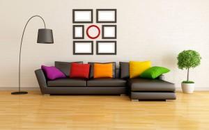 136-300x187 Десять идей по украшению дома
