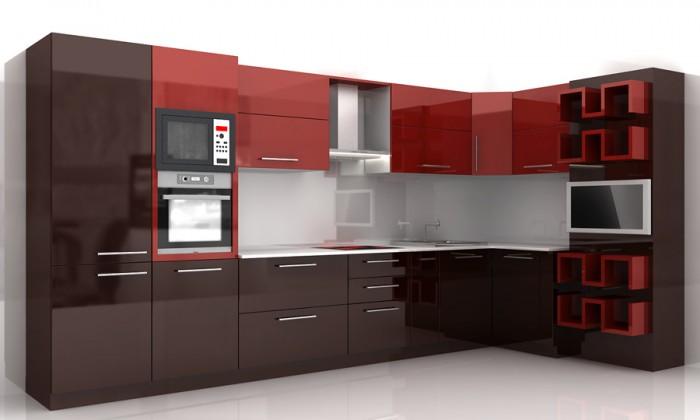 123-300x221 Какой должна быть кухонная мебель