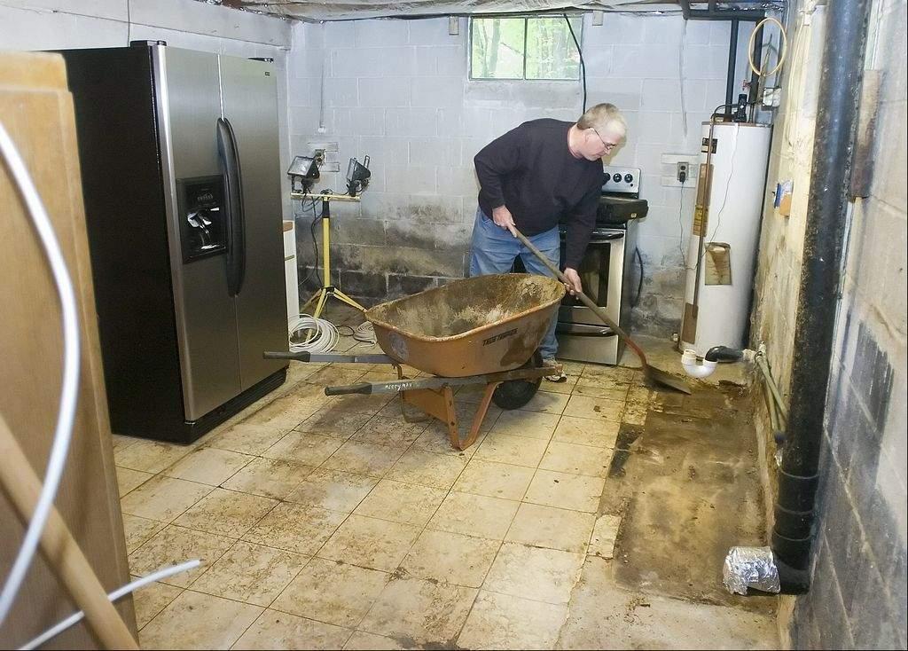16-300x225 Может ли ремонт на кухне и ванной комнате обойтись недорого?