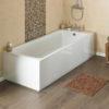new-construction-insulation Утепление каркасной бани минеральной ватой и пенопластом