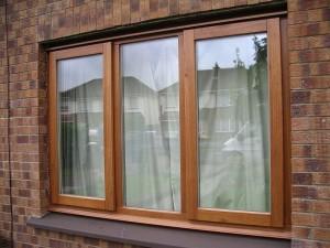 -металлопластиковые-окна-из-профиля-Aluplast-300x225 Положительные качества, предоставляемые пластиковыми окнами