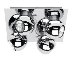 -освещение-3-300x248 Положительные и отрицательные стороны использования точечного освещения