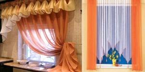 1378117460_modnaya-shtora-na-kuhne-300x150 Подбираем шторы для кухни