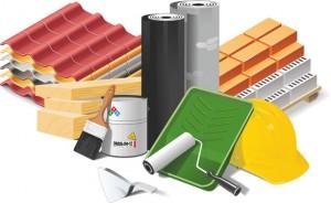 1422407127_2-300x184 Проверяем качество некоторого строительного материала