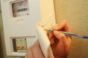 3-300x199 Советы как снизить расход электроэнергии в жилых помещениях
