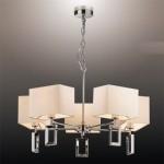 OD2197-5-150x150 Какую выбрать люстру для спальни
