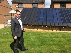 heatpipe-1-300x224 Новейшая гибридная солнечная система зданий
