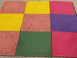 images2 Резиновая плитка: область применения материала