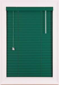 mini-blinds-large1-210x300 Популярные материалы для жалюзи
