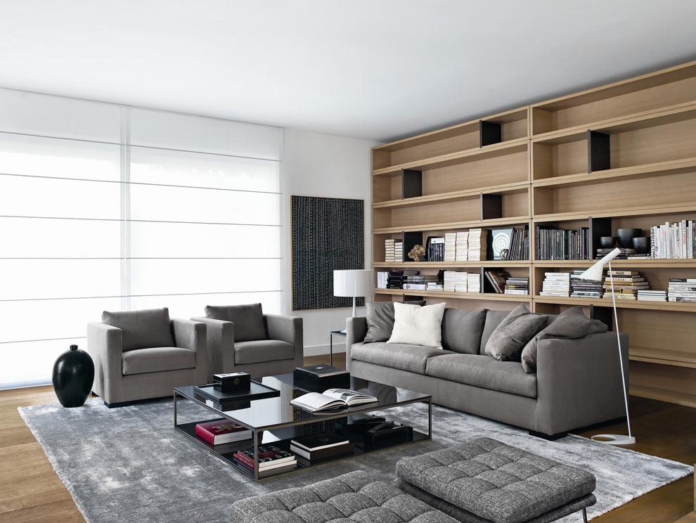 dizayn_gostinoy_33-300x231 Дизайн гостиной 20 кв.м. – множество стилевых решений