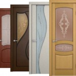 foto_dveri-300x261 Из чего выбрать входные двери