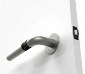 jpg Выбор дверной ручки