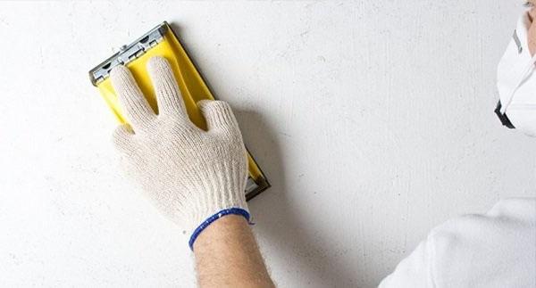 SHpatlevka-sten-300x225 Как правильно шпаклевать стены