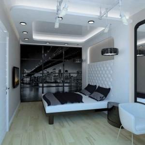 7458-300x300 Организация пространства и дизайн интерьера комнат