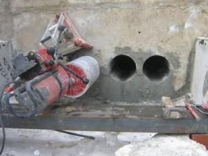 almaznaja-rezka-betona-300x225 Алмазная резка