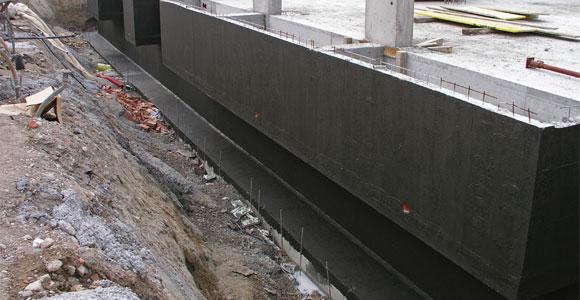 lentochnij-fundament-svoimi-rukami2-300x226 Подготовительные работы для ленточного фундамента