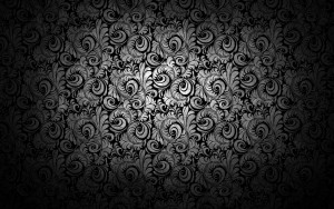 hq-wallpapers_ru_abstraction3d_37887_1920x1200-e1458845759975 Правила выбора обоев для кухни