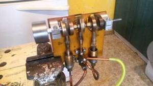 maxresdefault-300x1681 Особенности парового электрогенератора