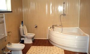 otdelka-vannoy-komnaty-panelyami-pvkh-300x180 Отделка ванной комнаты панелями