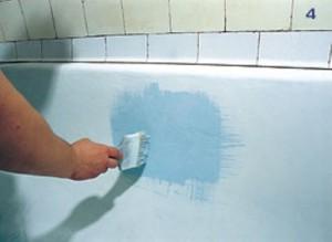 12212-300x210 Как восстановить эмаль в ванной