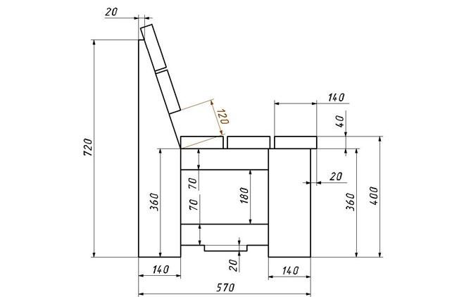 skameika_na_dachu_svoimi_rukami5.jpg.pagespeed.ce_.jJDogc_L07-300x164 Как делать скамейку на даче