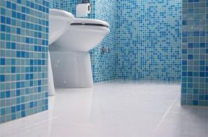 ukladka-plitki-300x197 Как укладывать плитку в ванной комнате?