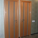 -файлы1 Как выбрать двери в ванную?