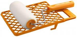 hqdefault-300x225 Меры предохранения малярных приспособлений