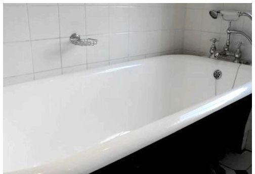 vosstanovlenie-chugunnih-vann Выбираем ванну - чугун или акрил, или все же душевая кабинка?