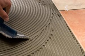 -для-плитки-300x197 Как правильно выбрать клей для плитки?