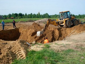 1-300x225 Как укрепить строительный котлован