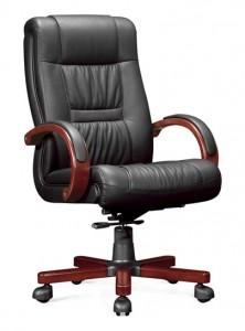11-222x300 Выбор офисной мебели