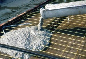 1377716987_usloviya-tverdeniya-betona-300x206 Условия твердения бетона и уход за ним