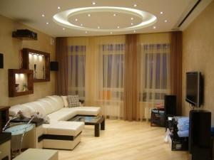 1389739358_2-300x225 Как обустроить гостиную